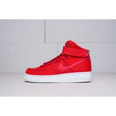Кроссовки Nike Air Force 1 Woven